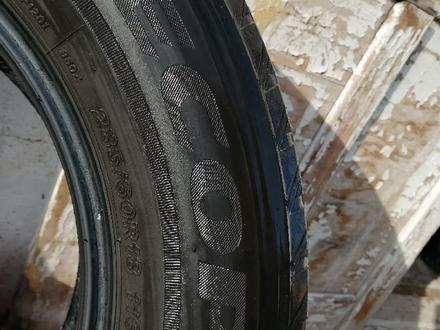 Шины на ландкрузер 200 за 40 000 тг. в Нур-Султан (Астана)