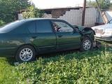 Nissan Primera 1998 года за 250 000 тг. в Уральск – фото 5