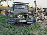 ГАЗ  52 1980 года за 750 000 тг. в Усть-Каменогорск