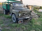 ГАЗ  52 1980 года за 750 000 тг. в Усть-Каменогорск – фото 2