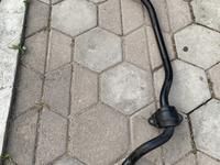 Стабилизатор BMW X5 за 20 000 тг. в Алматы