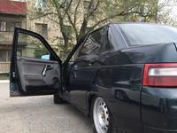 ВАЗ (Lada) 2110 (седан) 2007 года за 950 000 тг. в Атырау