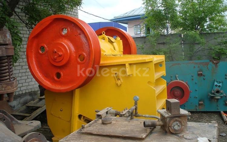 СДМ  СМД 109 2011 года за 10 500 000 тг. в Караганда