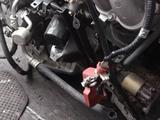 Двигатель 2 JZ VVTI за 123 тг. в Алматы – фото 3
