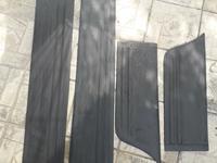 Накладки на двери за 10 000 тг. в Алматы