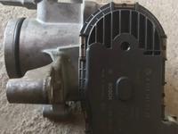 Блок дроссельной заслонки 111 двигатель за 15 000 тг. в Алматы