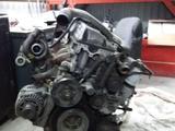 Двигатель за 60 000 тг. в Актобе