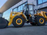 LiuGong  LiuGong 855Н 2020 года в Павлодар – фото 4