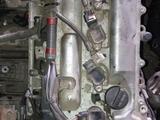 Двигатель 2AR 2, 5 ТОЙОТА КАМРИ 50 за 36 000 тг. в Алматы