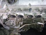 Двигатель 2AR 2, 5 ТОЙОТА КАМРИ 50 за 36 000 тг. в Алматы – фото 3