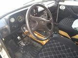 ВАЗ (Lada) 2121 Нива 1993 года за 1 400 000 тг. в Караганда – фото 4