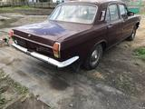 ГАЗ 24 (Волга) 1973 года за 650 000 тг. в Караганда – фото 3