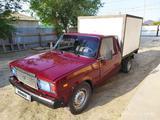 ВИС 2345 (Жигули) 2006 года за 1 500 000 тг. в Атырау