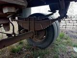 КамАЗ  5320 1988 года за 7 100 000 тг. в Павлодар – фото 2