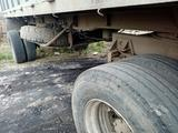 КамАЗ  5320 1988 года за 7 100 000 тг. в Павлодар – фото 3