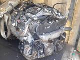 Двигателя бензин дизель на Опель из Германии за 222 000 тг. в Алматы – фото 2
