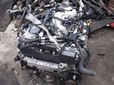 Двигателя бензин дизель на Опель из Германии за 222 000 тг. в Алматы – фото 3