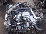 Двигателя бензин дизель на Опель из Германии за 222 000 тг. в Алматы – фото 4