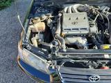 Toyota Camry Gracia 1997 года за 2 922 000 тг. в Усть-Каменогорск – фото 2
