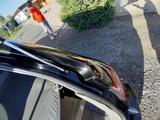 Toyota Camry Gracia 1997 года за 2 922 000 тг. в Усть-Каменогорск – фото 5