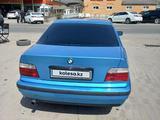 BMW 320 1991 года за 1 800 000 тг. в Алматы – фото 4