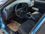 BMW 320 1991 года за 1 800 000 тг. в Алматы – фото 5