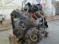 Двигатель на Toyota Prado 90! за 200 000 тг. в Алматы