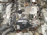 Двигатель 3s. Тойота ноах за 580 000 тг. в Алматы