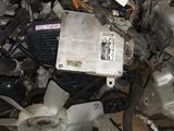 Двигатель 3s. Тойота ноах за 580 000 тг. в Алматы – фото 2