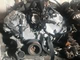 Двигатель на БМВ м62 3.5 в Караганда