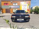 BMW 728 1999 года за 3 950 000 тг. в Алматы