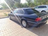 BMW 728 1999 года за 3 950 000 тг. в Алматы – фото 3