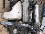 Двигатель 5S-FE объём 2.2 из Японии за 440 000 тг. в Нур-Султан (Астана)