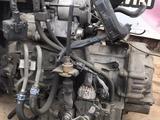 Двигатель 5S-FE объём 2.2 из Японии за 440 000 тг. в Нур-Султан (Астана) – фото 2