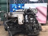 Двигатель 5S-FE объём 2.2 из Японии за 440 000 тг. в Нур-Султан (Астана) – фото 3