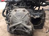 Двигатель 5S-FE объём 2.2 из Японии за 440 000 тг. в Нур-Султан (Астана) – фото 4