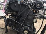 Двигатель 5S-FE объём 2.2 из Японии за 440 000 тг. в Нур-Султан (Астана) – фото 5