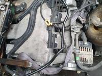 Мотор на мерседес-вито за 8 000 тг. в Алматы