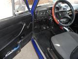 ВАЗ (Lada) 2106 2005 года за 970 000 тг. в Усть-Каменогорск – фото 2