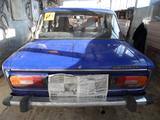 ВАЗ (Lada) 2106 2005 года за 970 000 тг. в Усть-Каменогорск – фото 5