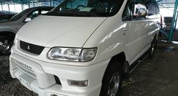Mitsubishi Delica 2005 года за 5 838 000 тг. в Бишкек – фото 2