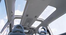 Mitsubishi Delica 2005 года за 5 838 000 тг. в Бишкек
