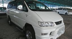 Mitsubishi Delica 2005 года за 5 838 000 тг. в Бишкек – фото 3
