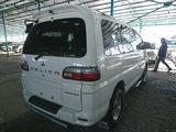 Mitsubishi Delica 2005 года за 5 838 000 тг. в Бишкек – фото 5