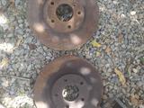 Тормозные диски за 7 000 тг. в Шымкент