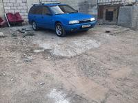 Nissan Primera 1992 года за 1 250 000 тг. в Алматы