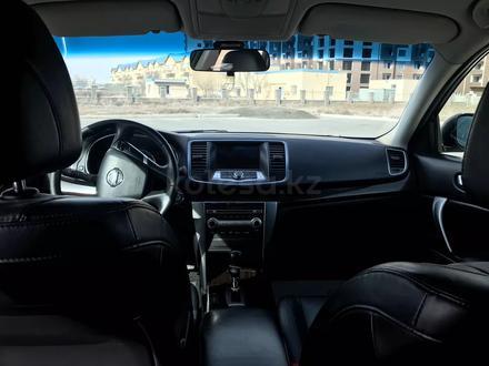 Nissan Teana 2013 года за 5 700 000 тг. в Атырау – фото 6