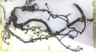 Провод двигателя на Lexus LX470.82126-60380 в Алматы