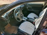 Subaru Legacy 2005 года за 3 700 000 тг. в Актобе – фото 4