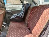 ВАЗ (Lada) 1119 (хэтчбек) 2006 года за 1 150 000 тг. в Костанай – фото 3
